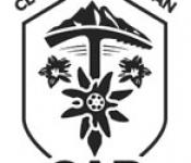 Adunarea Generală de Înfiintare a Sucursalei Brașov a Clubului Alpin Român