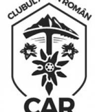 Convocator Adunarea Generală a Clubului Alpin Român