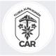 Convocator – Adunarea Generală a Clubului Alpin Român