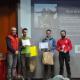Premiile la Gala Muntelui 2020 oferite de Alpin Film Festival și Clubul Alpin Român