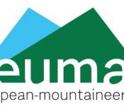 Ziua Internațională a muntelui – 11 Decembrie, 2020