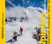 Formular de comandă: Alpinism – abilități de vară